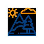 Funcionalidades Kyros - Perfil de Altitud
