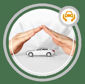 localizacion sector automocion kyros