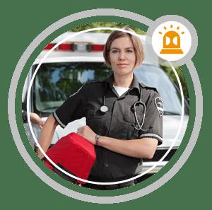 localizacion sector emergencias kyros