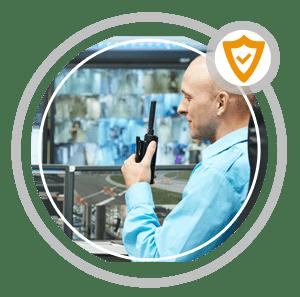 localizacion sector seguridad kyros