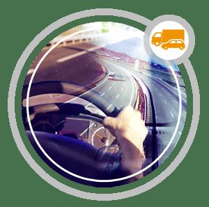 localizacion sector transporte kyros