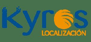 Kyros – Servicios de Localización de Vehículos, Personas y Objetos