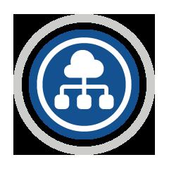 API para interconexión con aplicaciones de terceros