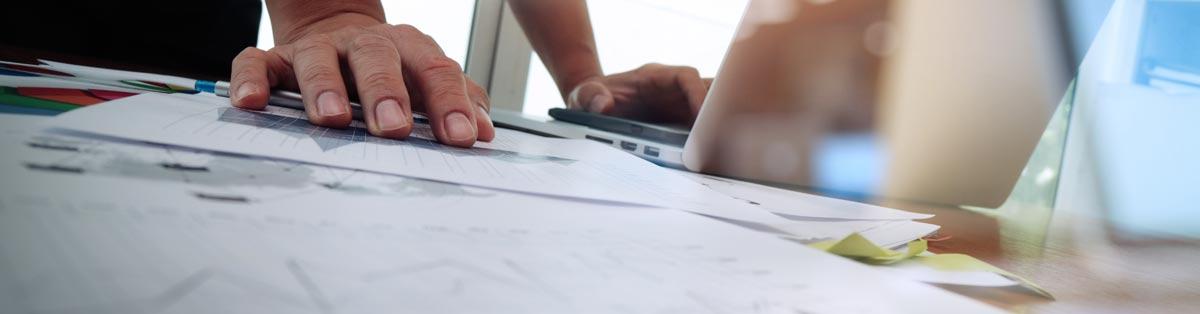 Nuevos informes específicos por sector para análisis de actividad