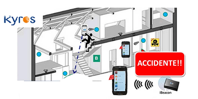 Alerta_accidente_kyros_localización_activos