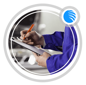 Kyros MyPush | App Notificación de eventos