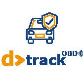 dtrackOBD - Localización de Vehículos