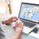 Dtrack Can - Solucion de seguimiento para turismos y vehículos ligeros