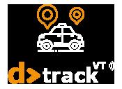 dtrackVT - Localización de Vehículos
