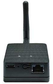Kyros Indoor BLE - Antena Gateway BLE