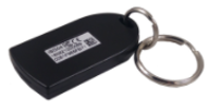 Kyros Indoor BLE - Tag BLE